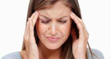 Migren ağrısına doğal çözüm yöntemleri nelerdir