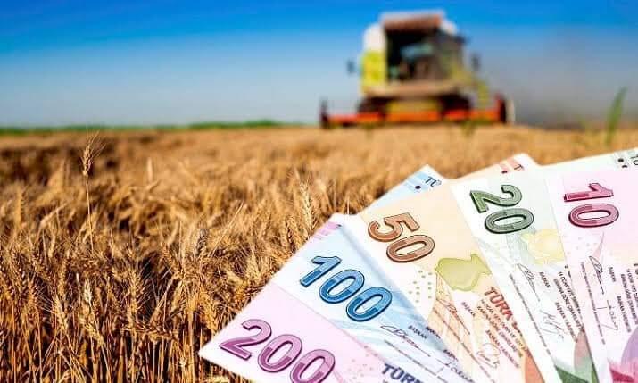 Hububat ve bakliyatta taban alım fiyatları ve destekleme primleri açıklandı