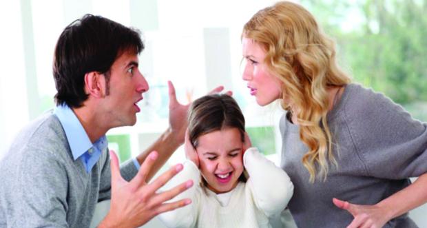 Sınav Kaygısı Yaşayan Gençler ve Aileleri İçin Neler Önerilebilir