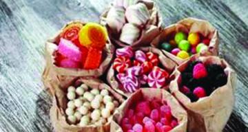 Bayramda aşırı şeker ve tatlı tüketimine dikkat