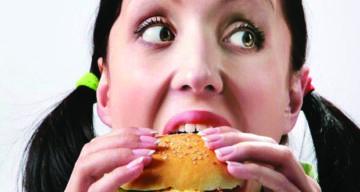 Ülkede obez bireylerin oranı %21,1 oldu