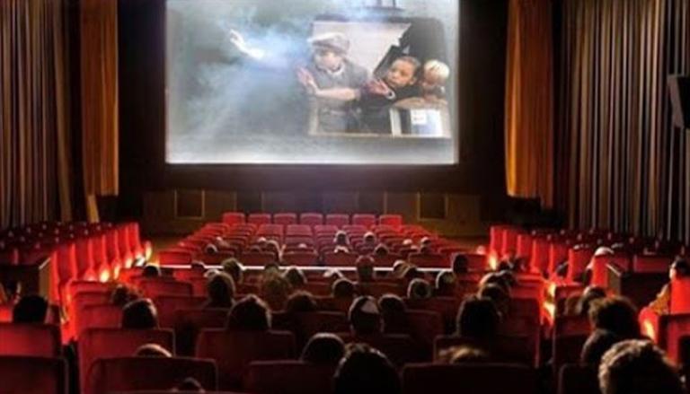 Sinema seyirci sayısı %12,8 azaldı