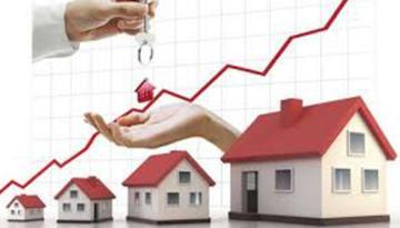 TÜİK Mayıs ayı Konut Satış İstatistiklerini açıkladı