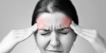 Migreni aşı ile tedavi etmek mümkün mü?