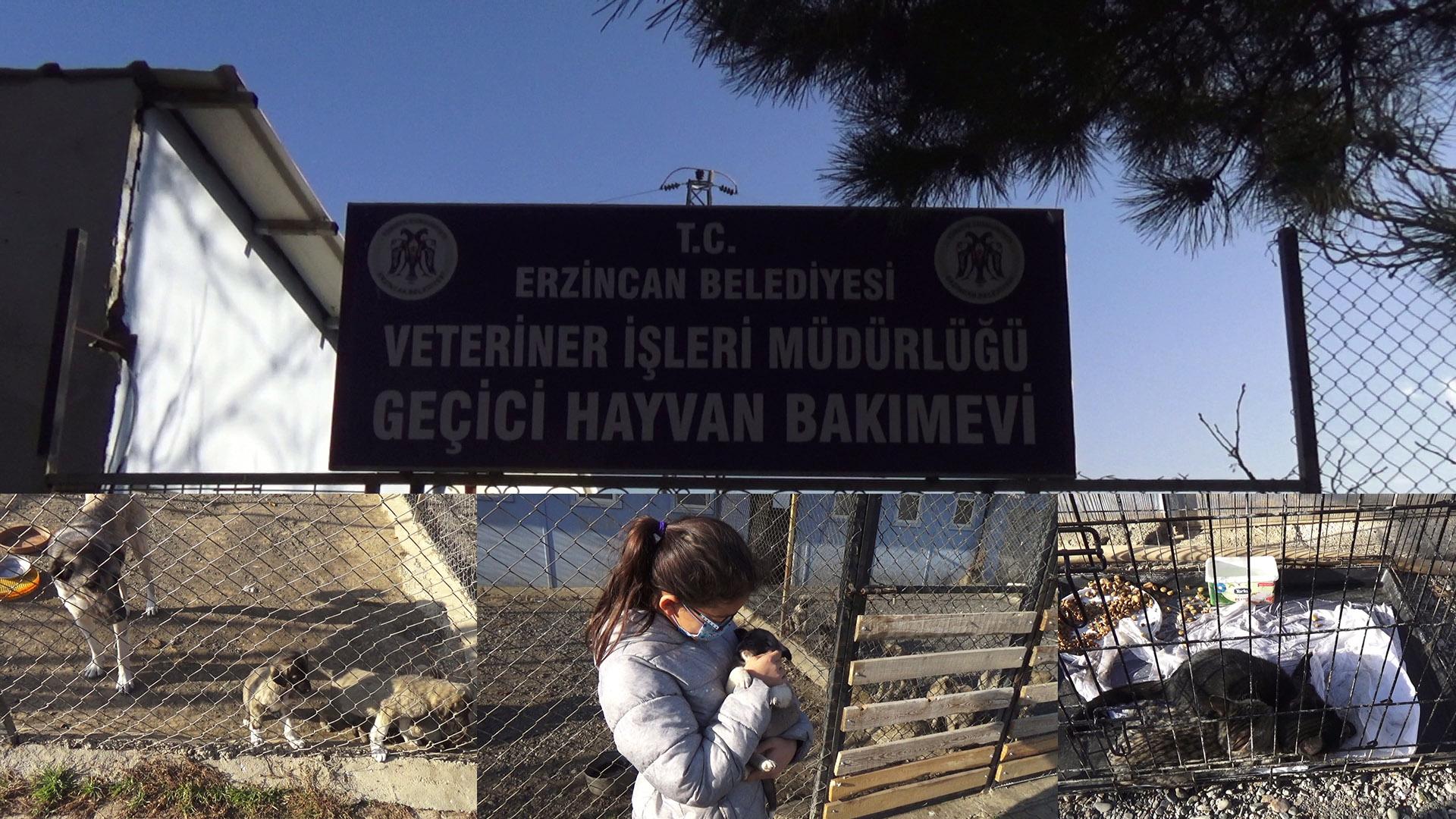 ERDOHAY'DAN İLGİSİZLİĞE TEPKİ