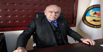 ESNAF KEFALET GENEL KURUL TOPLANTISI ERTELENDİ