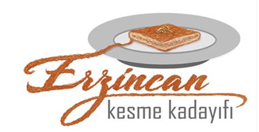 KESME KADAYIFIMIZ TESCİLLENDİ