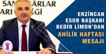 """""""KENDİN MUHTAÇ İKEN BİLE BAŞKALARINA VERECEK KADAR CÖMERT OL"""""""