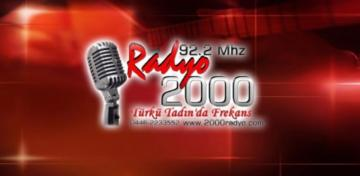 https://radyo.yayindakiler.com/stream/erzincan2000
